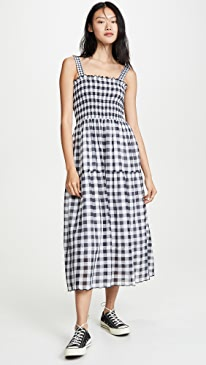 a809fbccef Sale on Plaid Dresses | SHOPBOP