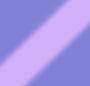 Lotus Violet/Blue