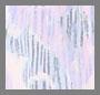 Himalaya Violet/Blue/Sky