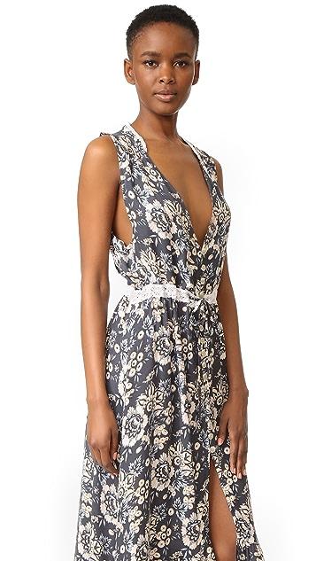 TIARE HAWAII Heaven Dress