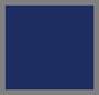 темно-синий/белый