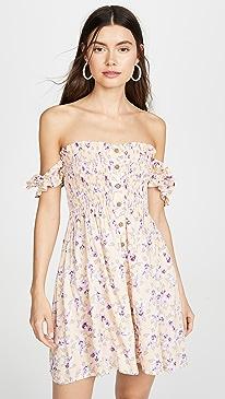 ae3befb6aab Casual Informal Dresses