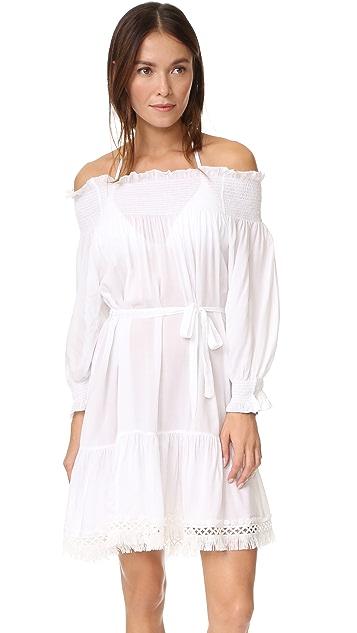 Thayer J Love Dress