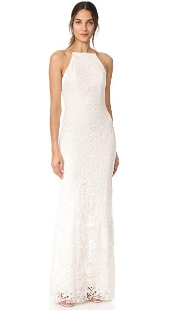 Theia Hayley Gown