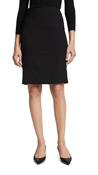 Theory Edition Pencil Skirt at Shopbop