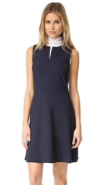 Theory Edition Miyani Dress at Shopbop