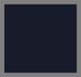 насыщенный темно-синий
