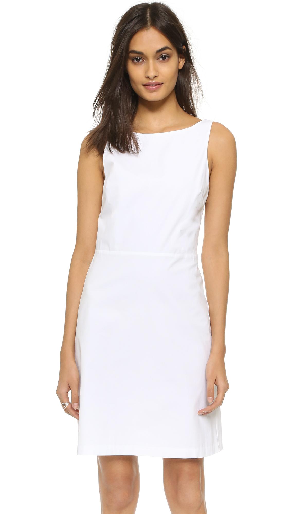 f3876e7bb0 Theory Jozzla Dress | SHOPBOP