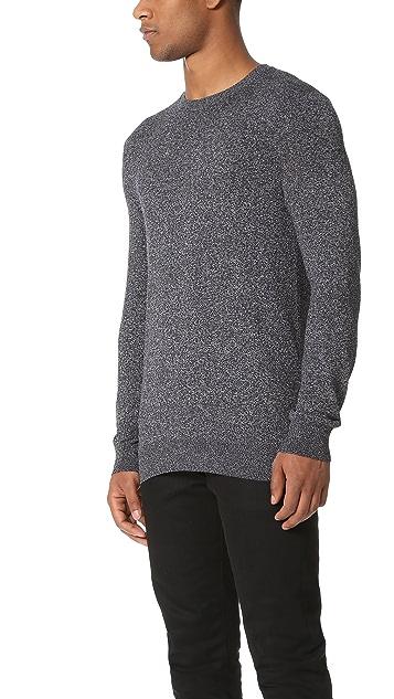 Theory Riland Glazier Sweater