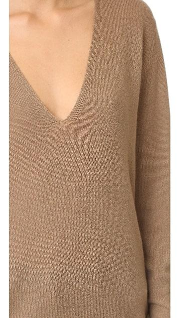 Theory Adrianna RL Sweater