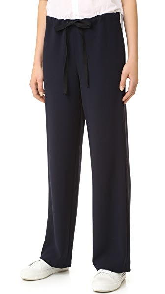 Theory Winszlee Pants