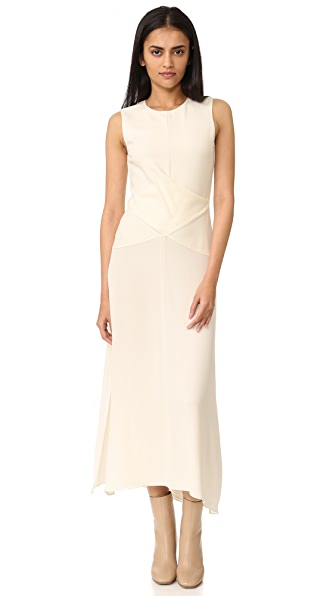 Theory Parthenia DR Dress