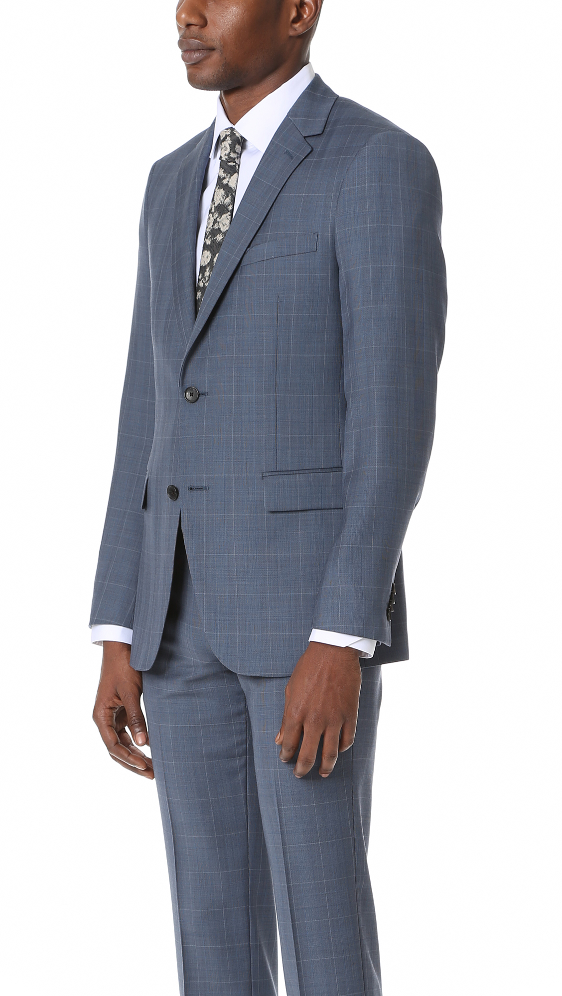 8c3eb4c530c Theory Wellar Camley Suit Jacket   EAST DANE