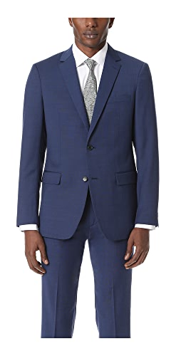 Mens Suits - Designer Suits, Men's Blazers, Sports Coats | EAST DANE