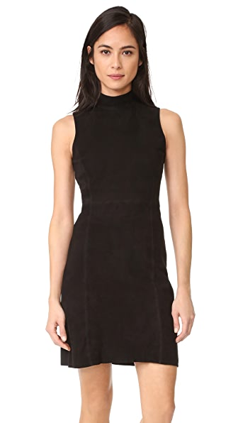 Theory Eulia DR Dress