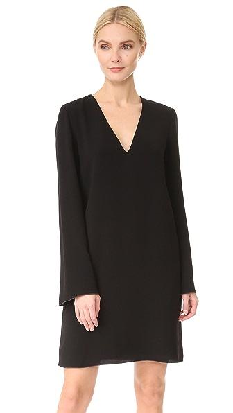 Theory Ulyssa Dress at Shopbop