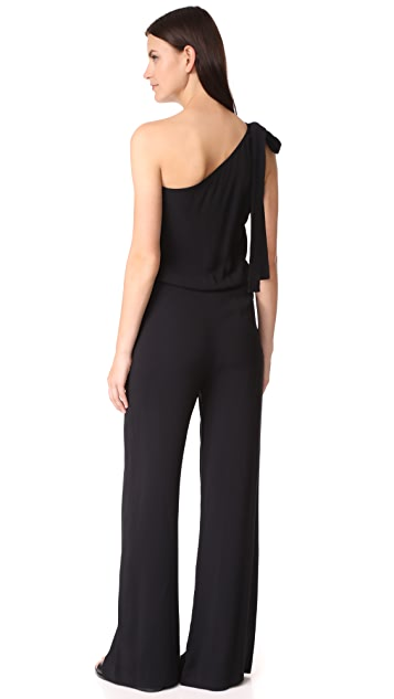 Theory Eilidh Jumpsuit