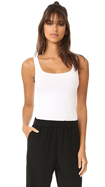 Theory Tubular Len Top at Shopbop