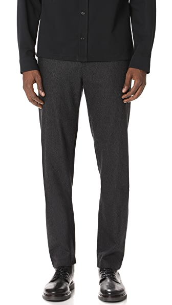 Theory Plymouth Pants