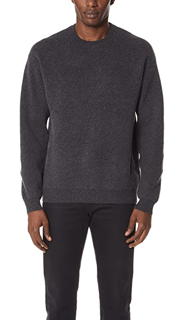 Theory Weston Cashmere Sweater