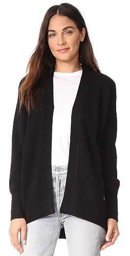 Shopbop Event Of The Season Sale 25 Off Fall Fashion
