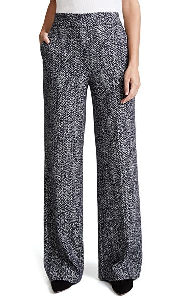 Theory Talbert Pants at Shopbop