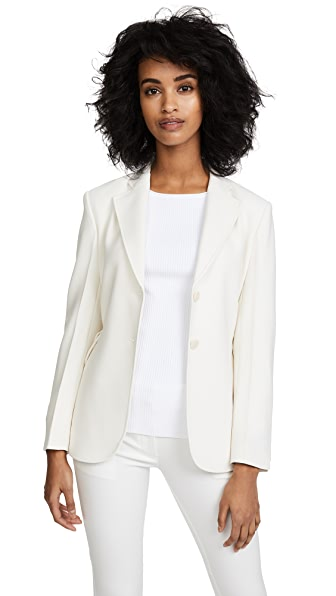 Theory Admiral Jacket at Shopbop