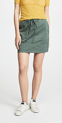 Theory Women S Clothing At Shopbop