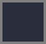 Deep Navy/Charcoal Melange