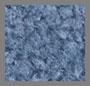 Metal Blue