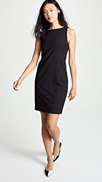 5f5382c0261 Theory Women's Clothing at Shopbop