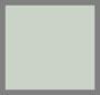 Opal Green Melange