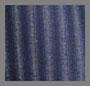 Темно-синий сапфировый в полоску