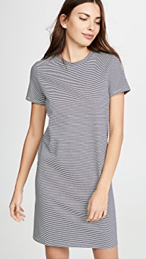 f981011a4c47f2 Theory Women s Clothing Line