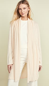 3767c8354ce Theory Women s Clothing at Shopbop