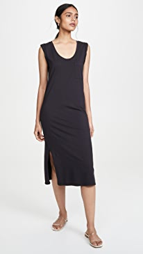 4607172c123 Theory Women s Clothing at Shopbop