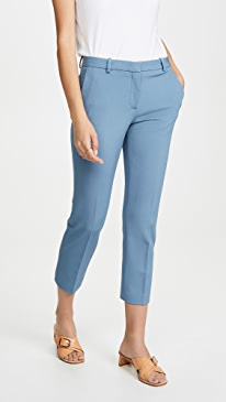 f287690dee7 Theory Women's Clothing at Shopbop