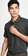 Theory Short Sleeve Standard Polo