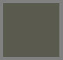 зеленый, синевато-серый