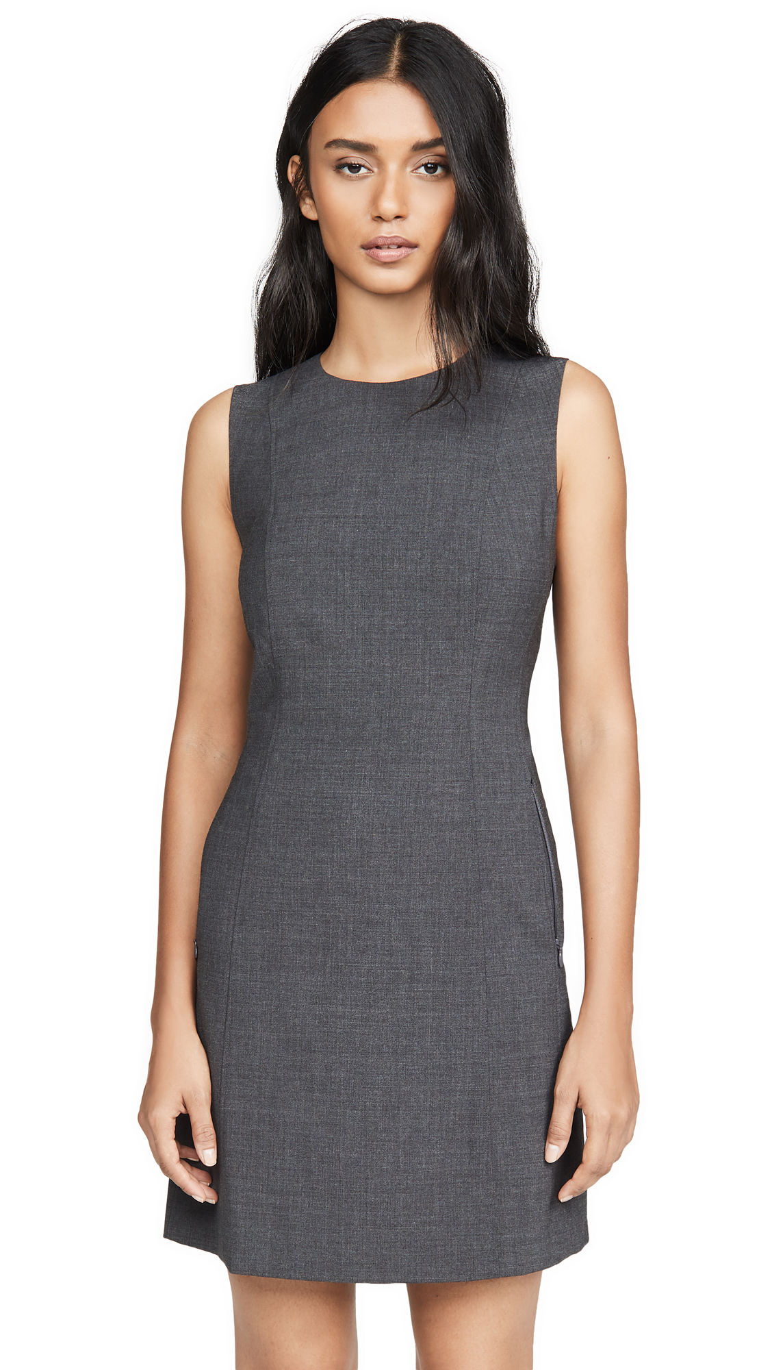 Buy Theory online - photo of Theory Helaina Dress