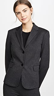Theory Shruken Jacket