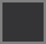 Dark Charcoal/Grey Heather