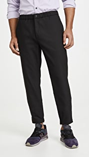 Theory Terrance Tech Trousers
