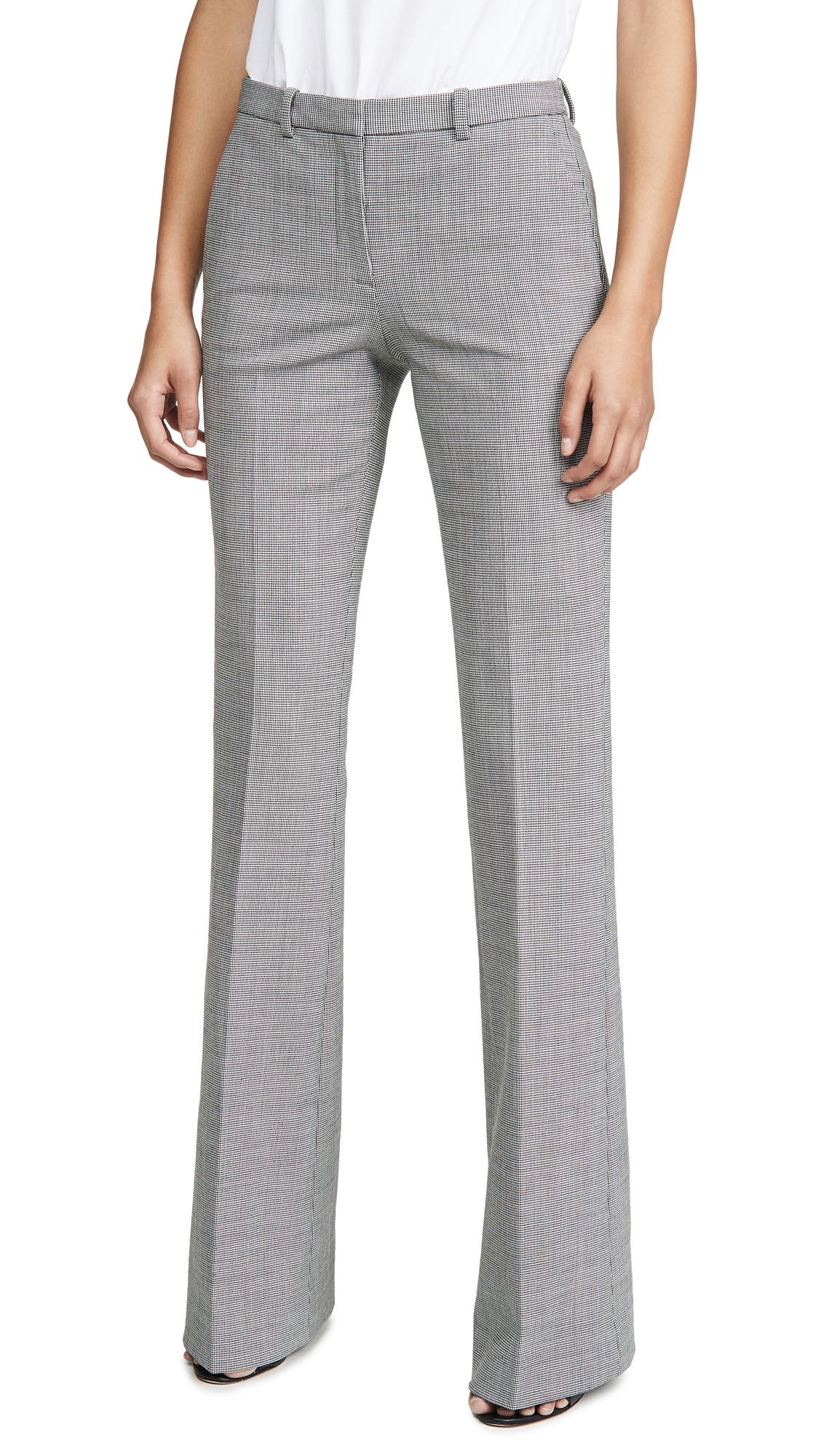 Buy Theory online - photo of Theory Hounds Portland Demetria Pants