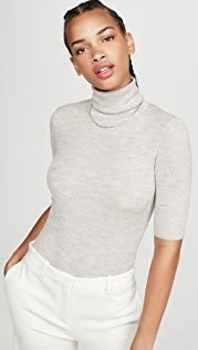 Theory Leenda Turtleneck