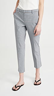 Theory Treeca 4 Trousers