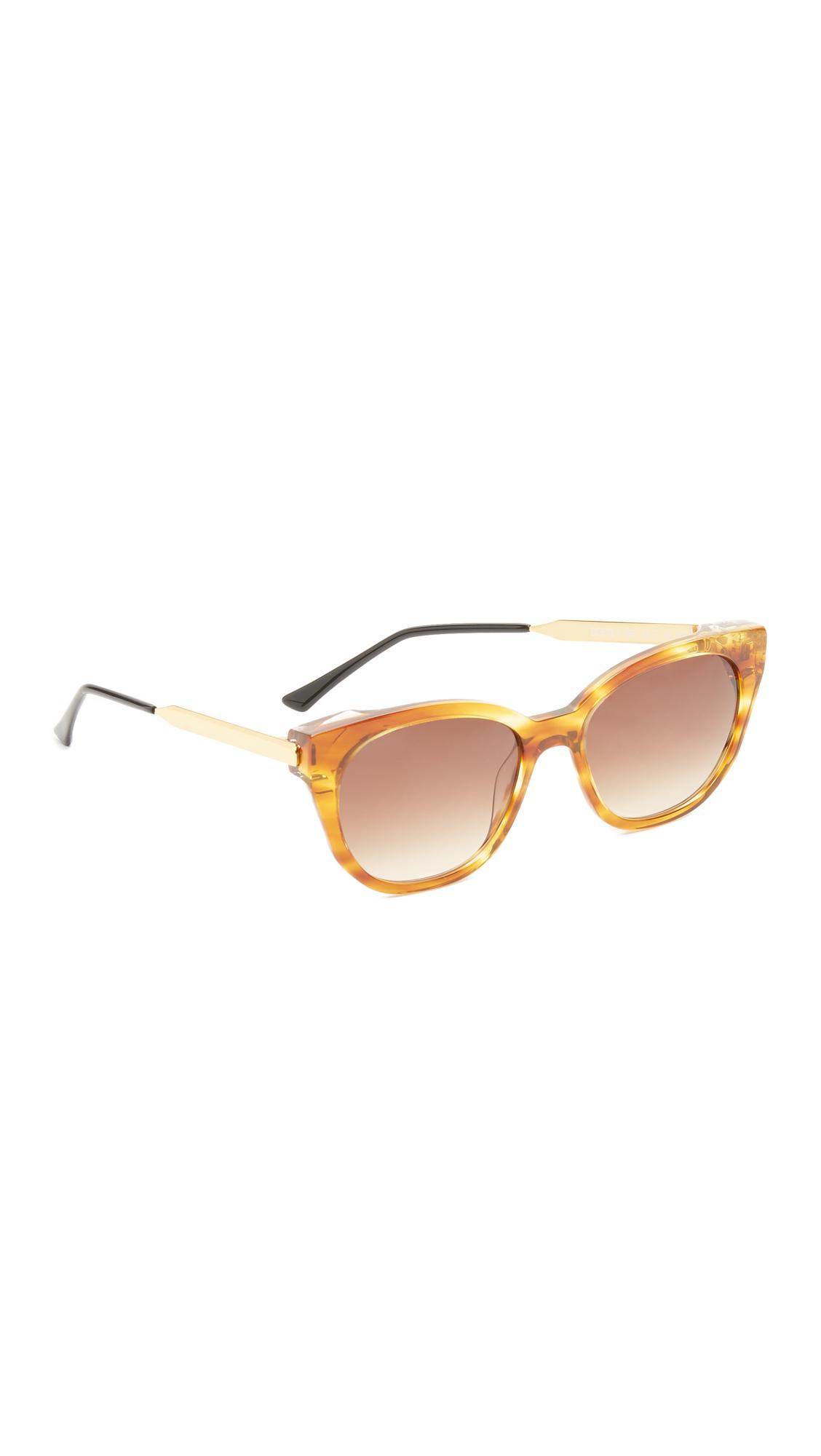 Softly Sunglasses