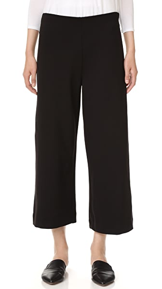 Three Dots Callista Pants