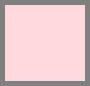 Twilight Pink