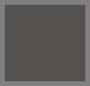 Charcoal/Granite-1